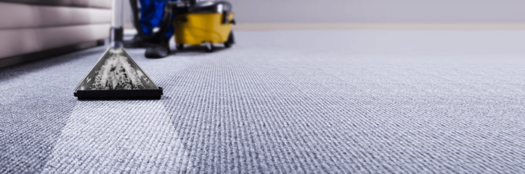 Baron Chemical | Carpet cleaning supplies and floor cleaners at home